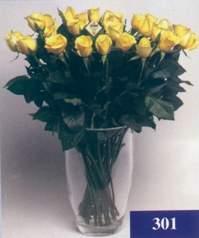 Kırklareli hediye çiçek yolla  12 adet sari özel güller