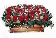 yapay gül çiçek sepeti   Kırklareli çiçek gönderme sitemiz güvenlidir