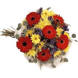 karisik mevsim demeti  Kırklareli çiçekçi telefonları