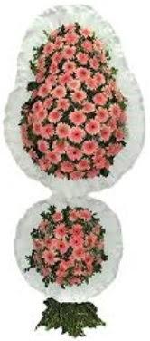 Kırklareli çiçek yolla  sepet dügün nikah ve açilislara