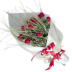 Kırklareli çiçek siparişi vermek  11 adet kirmizi gül buket- Her gönderim için ideal