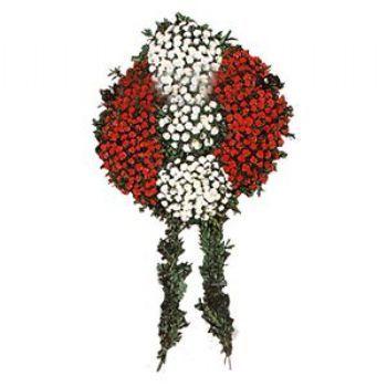 Kırklareli uluslararası çiçek gönderme  Cenaze çelenk , cenaze çiçekleri , çelenk