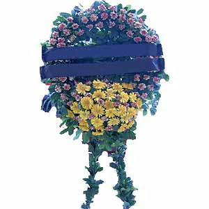 Cenaze çelenk , cenaze çiçekleri , çelengi  Kırklareli çiçekçi mağazası