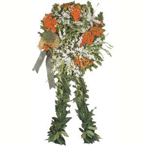 Cenaze çiçek , cenaze çiçekleri , çelengi  Kırklareli çiçek , çiçekçi , çiçekçilik
