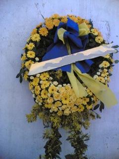 Cenaze çiçek , cenaze çiçegi , çelengi  Kırklareli çiçek gönderme