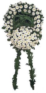 Cenaze çelenk , cenaze çiçekleri , çelengi  Kırklareli çiçekçi telefonları