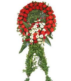 Cenaze çelenk , cenaze çiçekleri , çelengi  Kırklareli çiçek gönderme