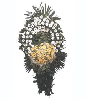 Kırklareli hediye sevgilime hediye çiçek  Cenaze çelenk , cenaze çiçekleri , çelengi
