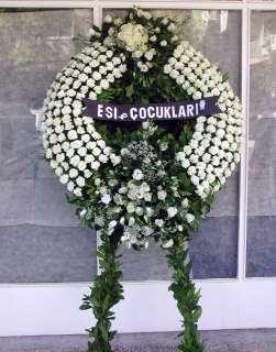 Stok için sorunuz  Kırklareli 14 şubat sevgililer günü çiçek  cenaze çelengi - cenazeye çiçek  Kırklareli hediye sevgilime hediye çiçek