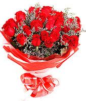 11 adet kaliteli görsel kirmizi gül  Kırklareli hediye sevgilime hediye çiçek