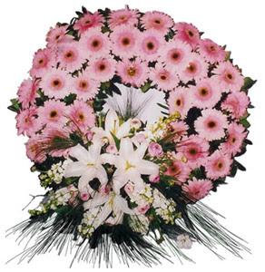 Cenaze çelengi cenaze çiçekleri  Kırklareli çiçek gönderme sitemiz güvenlidir