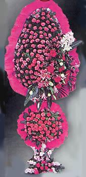 Dügün nikah açilis çiçekleri sepet modeli  Kırklareli güvenli kaliteli hızlı çiçek
