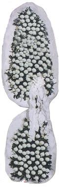 Dügün nikah açilis çiçekleri sepet modeli  Kırklareli çiçek gönderme sitemiz güvenlidir
