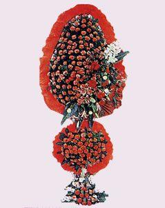 Dügün nikah açilis çiçekleri sepet modeli  Kırklareli anneler günü çiçek yolla