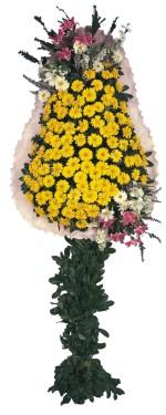 Dügün nikah açilis çiçekleri sepet modeli  Kırklareli çiçek online çiçek siparişi