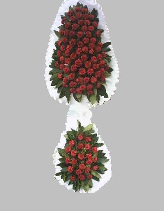 Dügün nikah açilis çiçekleri sepet modeli  Kırklareli çiçek siparişi sitesi