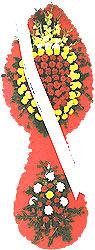 Dügün nikah açilis çiçekleri sepet modeli  Kırklareli hediye çiçek yolla