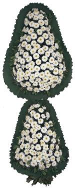 Dügün nikah açilis çiçekleri sepet modeli  Kırklareli çiçek satışı