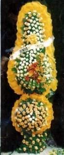Kırklareli cicekciler , cicek siparisi  dügün açilis çiçekleri  Kırklareli yurtiçi ve yurtdışı çiçek siparişi