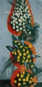 Kırklareli uluslararası çiçek gönderme  dügün açilis çiçekleri  Kırklareli ucuz çiçek gönder