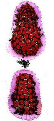 Kırklareli kaliteli taze ve ucuz çiçekler  dügün açilis çiçekleri  Kırklareli yurtiçi ve yurtdışı çiçek siparişi