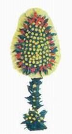 Kırklareli 14 şubat sevgililer günü çiçek  dügün açilis çiçekleri  Kırklareli çiçek yolla