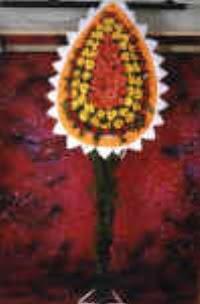 Kırklareli çiçek online çiçek siparişi  dügün açilis çiçekleri  Kırklareli çiçek servisi , çiçekçi adresleri