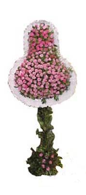 Kırklareli çiçek mağazası , çiçekçi adresleri  dügün açilis çiçekleri  Kırklareli İnternetten çiçek siparişi