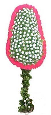 Kırklareli hediye sevgilime hediye çiçek  dügün açilis çiçekleri  Kırklareli çiçek gönderme