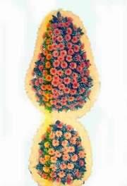 Kırklareli güvenli kaliteli hızlı çiçek  dügün açilis çiçekleri  Kırklareli çiçek , çiçekçi , çiçekçilik
