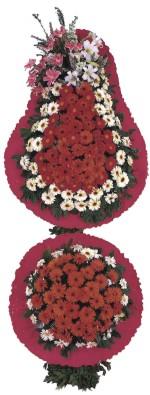 Kırklareli İnternetten çiçek siparişi  dügün açilis çiçekleri nikah çiçekleri  Kırklareli çiçek siparişi vermek