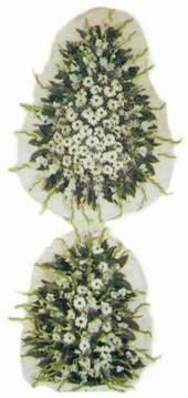 Kırklareli çiçek gönderme sitemiz güvenlidir  dügün açilis çiçekleri nikah çiçekleri  Kırklareli internetten çiçek siparişi