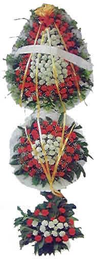 Kırklareli çiçek satışı  dügün açilis çiçekleri nikah çiçekleri  Kırklareli yurtiçi ve yurtdışı çiçek siparişi