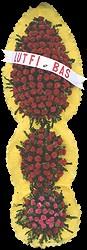 Kırklareli uluslararası çiçek gönderme  dügün açilis çiçekleri nikah çiçekleri  Kırklareli cicekciler , cicek siparisi