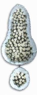 Kırklareli online çiçekçi , çiçek siparişi  nikah , dügün , açilis çiçek modeli  Kırklareli güvenli kaliteli hızlı çiçek