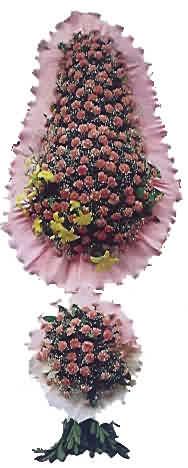 Kırklareli hediye çiçek yolla  nikah , dügün , açilis çiçek modeli  Kırklareli online çiçekçi , çiçek siparişi