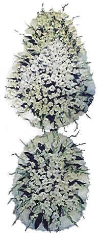 Kırklareli çiçek satışı  nikah , dügün , açilis çiçek modeli  Kırklareli kaliteli taze ve ucuz çiçekler