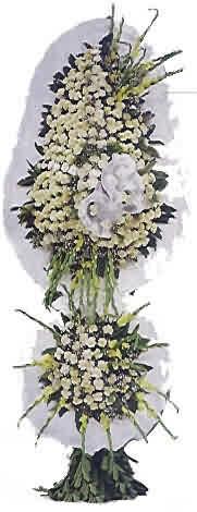 Kırklareli çiçek yolla , çiçek gönder , çiçekçi   nikah , dügün , açilis çiçek modeli  Kırklareli çiçek , çiçekçi , çiçekçilik