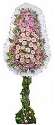 Kırklareli internetten çiçek satışı  nikah , dügün , açilis çiçek modeli  Kırklareli uluslararası çiçek gönderme