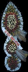 Kırklareli çiçekçiler  nikah , dügün , açilis çiçek modeli  Kırklareli İnternetten çiçek siparişi