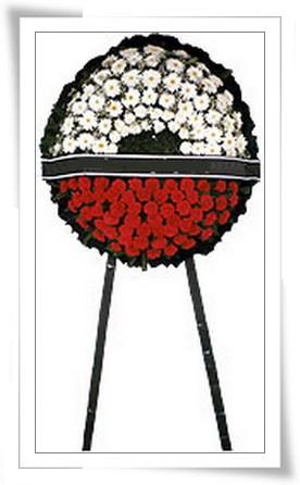Kırklareli çiçek satışı  cenaze çiçekleri modeli çiçek siparisi