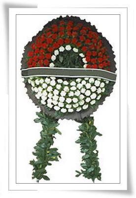 Kırklareli çiçekçi mağazası  cenaze çiçekleri modeli çiçek siparisi