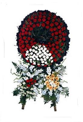 Kırklareli İnternetten çiçek siparişi  cenaze çiçekleri modeli çiçek siparisi