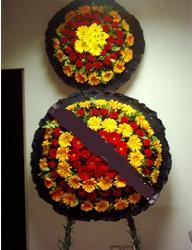 Kırklareli güvenli kaliteli hızlı çiçek  cenaze çiçekleri modeli çiçek siparisi