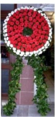 Kırklareli online çiçekçi , çiçek siparişi  cenaze çiçek , cenaze çiçegi çelenk  Kırklareli güvenli kaliteli hızlı çiçek