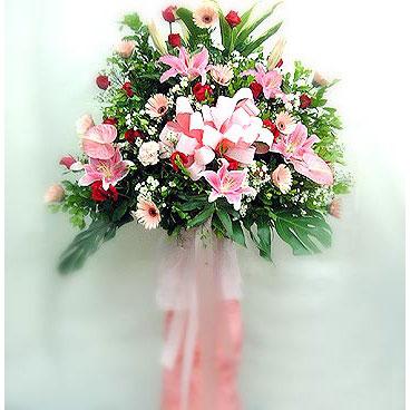Kırklareli güvenli kaliteli hızlı çiçek   perförje çiçegi dügün çiçekleri