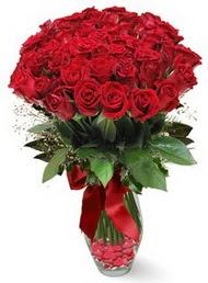 19 adet essiz kalitede kirmizi gül  Kırklareli çiçek , çiçekçi , çiçekçilik