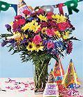 Kırklareli online çiçek gönderme sipariş  Yeni yil için özel bir demet