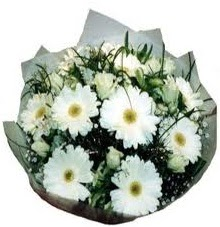 Eşime sevgilime en güzel hediye  Kırklareli hediye çiçek yolla