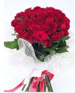 41 adet görsel şahane hediye gülleri  Kırklareli 14 şubat sevgililer günü çiçek